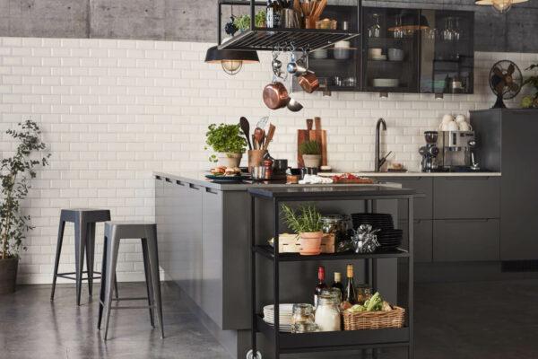NewYork_Kitchen_HTH