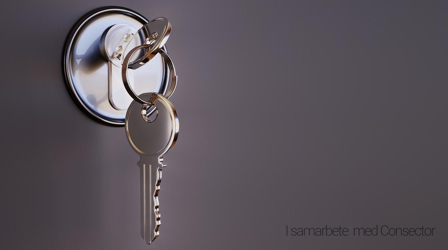 Sex Saker Att Komma Ihåg När Du Ska Köpa En Ny Bostad