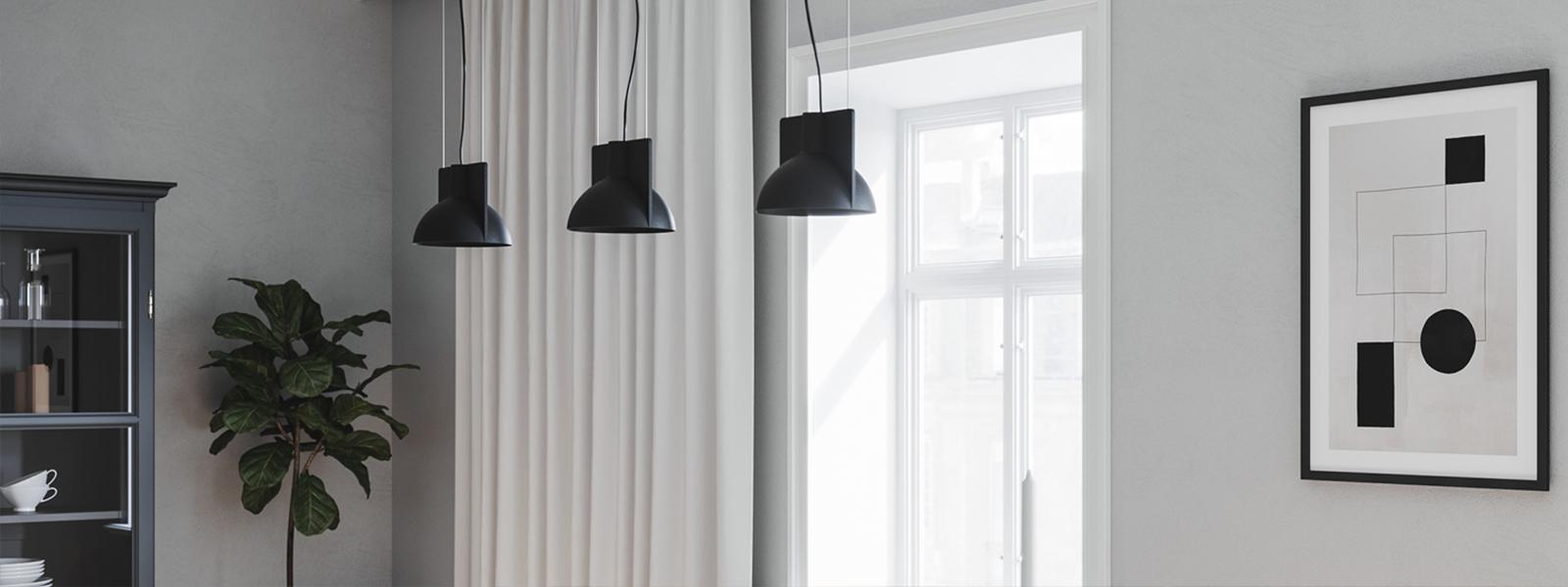 Lightab lanserar Home Collection med tidlös design