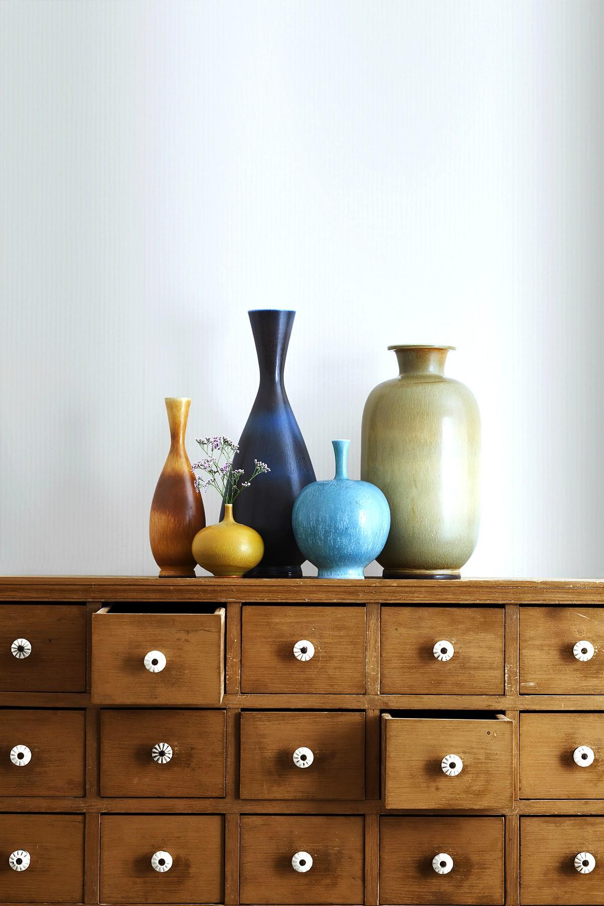Har du en skatt gömd där hemma? – Få dina föremål värderade online!