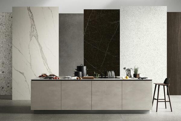 atlas-plan-porcelain-stoneware-slabs-1200x630